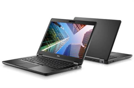 DELL LATITUDE 7490_L7490I514N Core i5-8250U