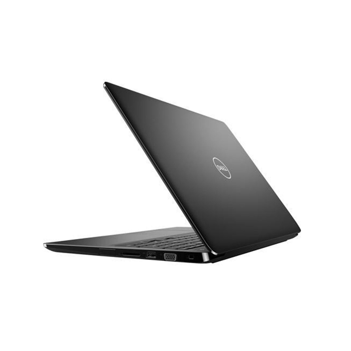 DELL Latitude 3400_L3400 Core i5-8265U (Black)