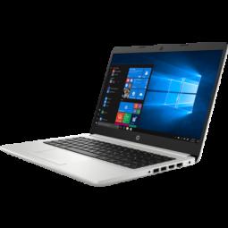 Notetbook HP 348G5 7CS02PA Core i3-7020U (Màu Bạc)