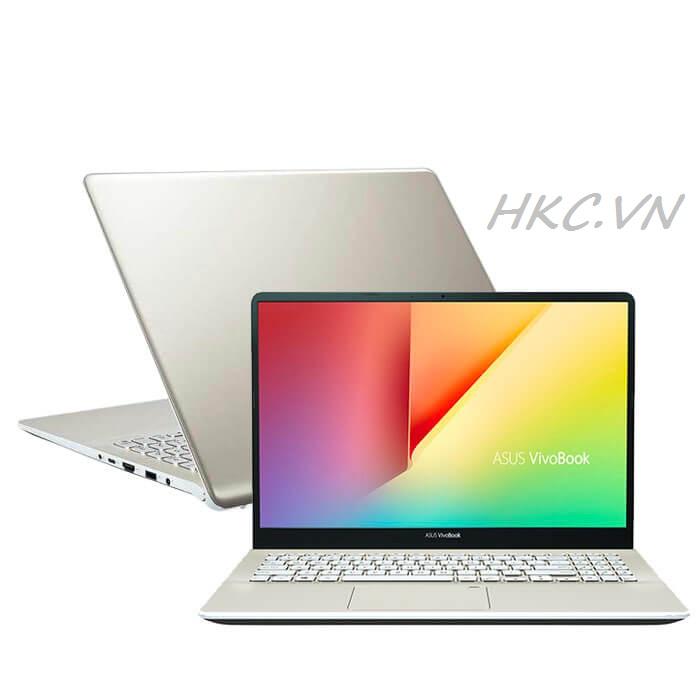Laptop Chính Hãng Giá Tốt Cho Sinh Viên 2019- 2020