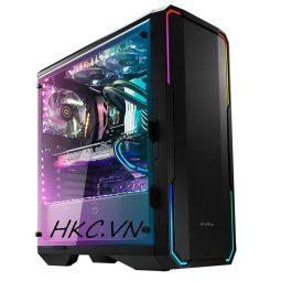 Vi tính PC Gaming Giá tốt nhất tại HCM