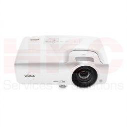 Máy chiếu Vivitek DX263