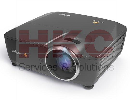 Máy chiếu 4K Vivitek HK2299
