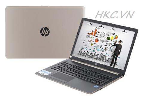 Laptop Cho Sinh Viên Marketing Giá Tốt