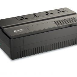 Phân phối Bộ lưu điện APC EASY UPS BV500i-ms