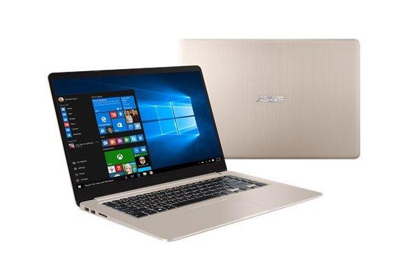 ASUS S430FA (EB075T) Core i5-8265U ( Xám )