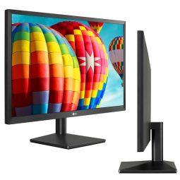 Màn hình máy tính LG 24MK430H-B