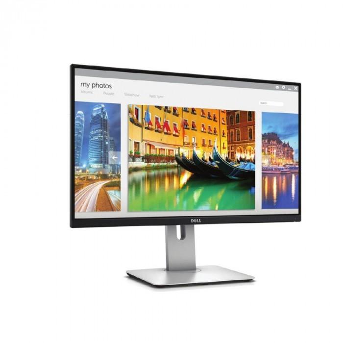 Màn hình Dell U2515H UltraSharp Siêu đẹp
