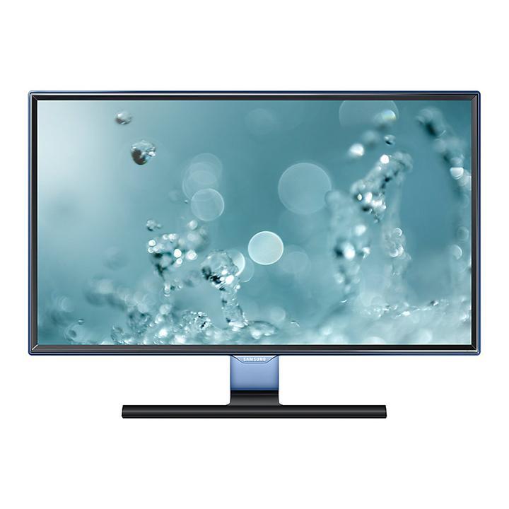 Màn hình LED Samsung LS27E390HS/XV