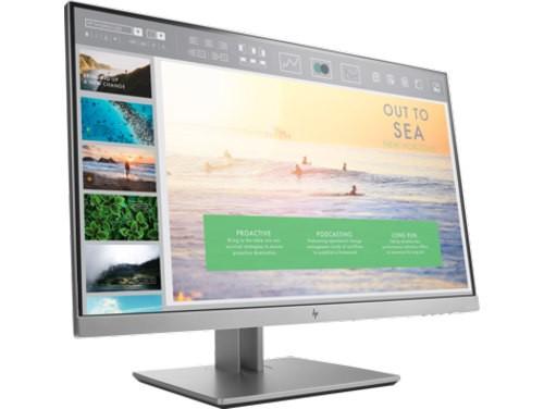 Màn hình vi tính HP EliteDisplay E243 23.8 inch