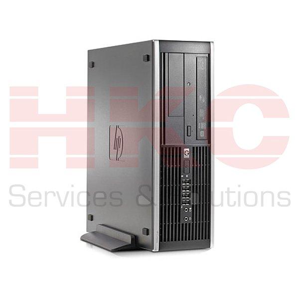 Máy tính để bàn HP Pro PCI MT Pentium G4560