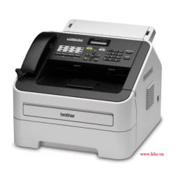 Máy Fax Brother 2840 giá rẻ nhất