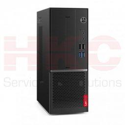 Máy tính để bàn Lenovo V530S-07ICB PDC/G5400/4G/1TB