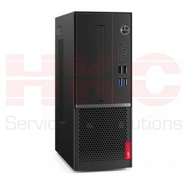 Máy tính để bàn Lenovo V530S-07ICB