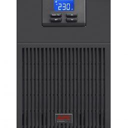 Phân phối Bộ lưu điện APC EASY UPS SRV3KI