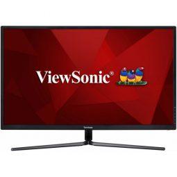 Màn hình Viewsonic VX3211- 4K