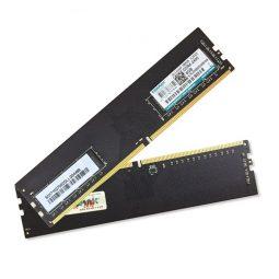 Bộ nhớ máy vi tính RAM Kingmax 4GB DDR4-2400