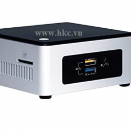 PC Mini Intel NUC BOXNUC5PPYH