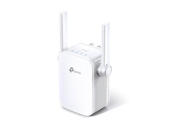 Bộ Mở Rộng Phạm Vi Wifi TP-LINK RE305