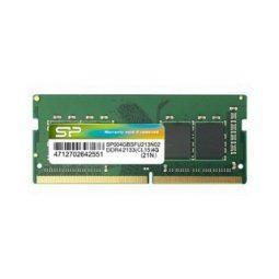 Ram Silicon 4GB DDR4-2400 dùng cho Laptop