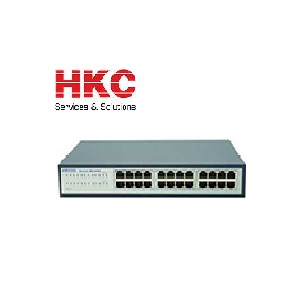 Switch Aptek SG1080