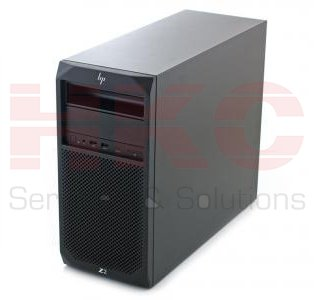 Workstation HP IDS Z2 TWR G4 WKS
