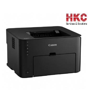 Máy in Canon Laser LBP162DW