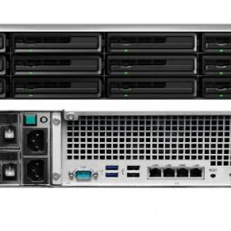 RS2414+ NAS Synology RackStation giá rẻ
