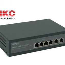 Switch Aptek SF1163P