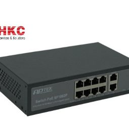 Switch Aptek SF1082P