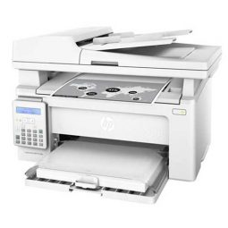 MÁY IN HP 130NW (THAY THẾ 127NW)
