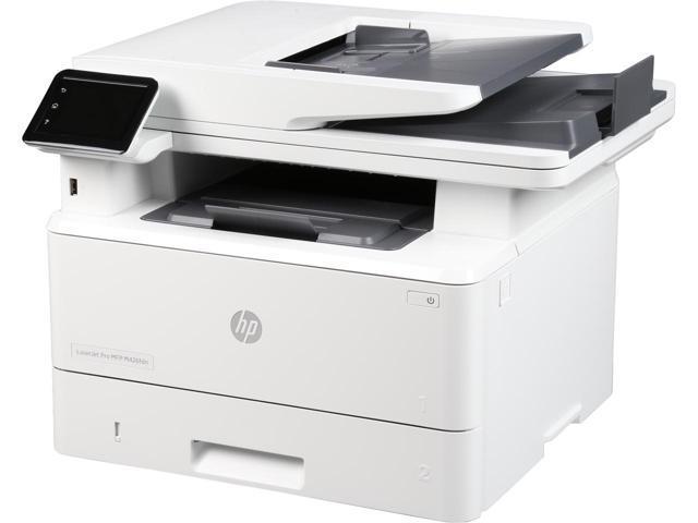 Máy in HP M426FDN thay thế M425DN