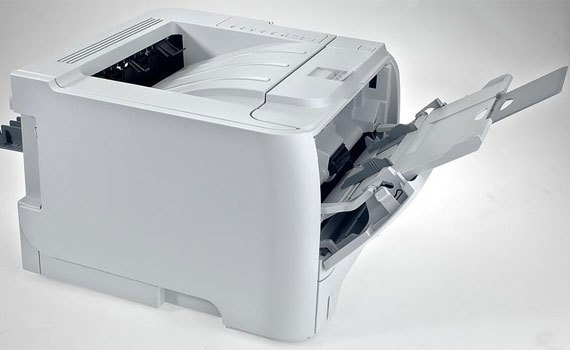 Máy in HP P2035 giá rẻ