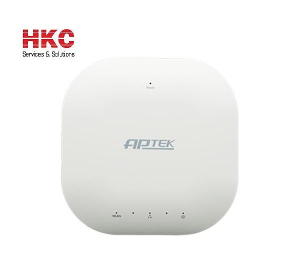 Router Wifi Aptek AC752P
