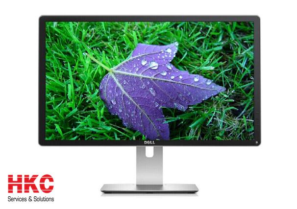 Màn hình vi tính Dell P2415Q 4K 24 inch