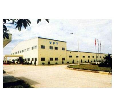 HKC đã bàn giao Bộ lưu điện 10000VA cho dự án của CTY VNPT FUJITSU  –  Hà Nội