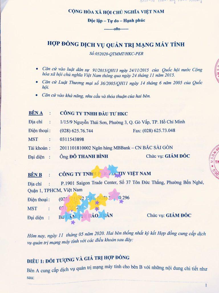 hop dong bao tri may tinh 7