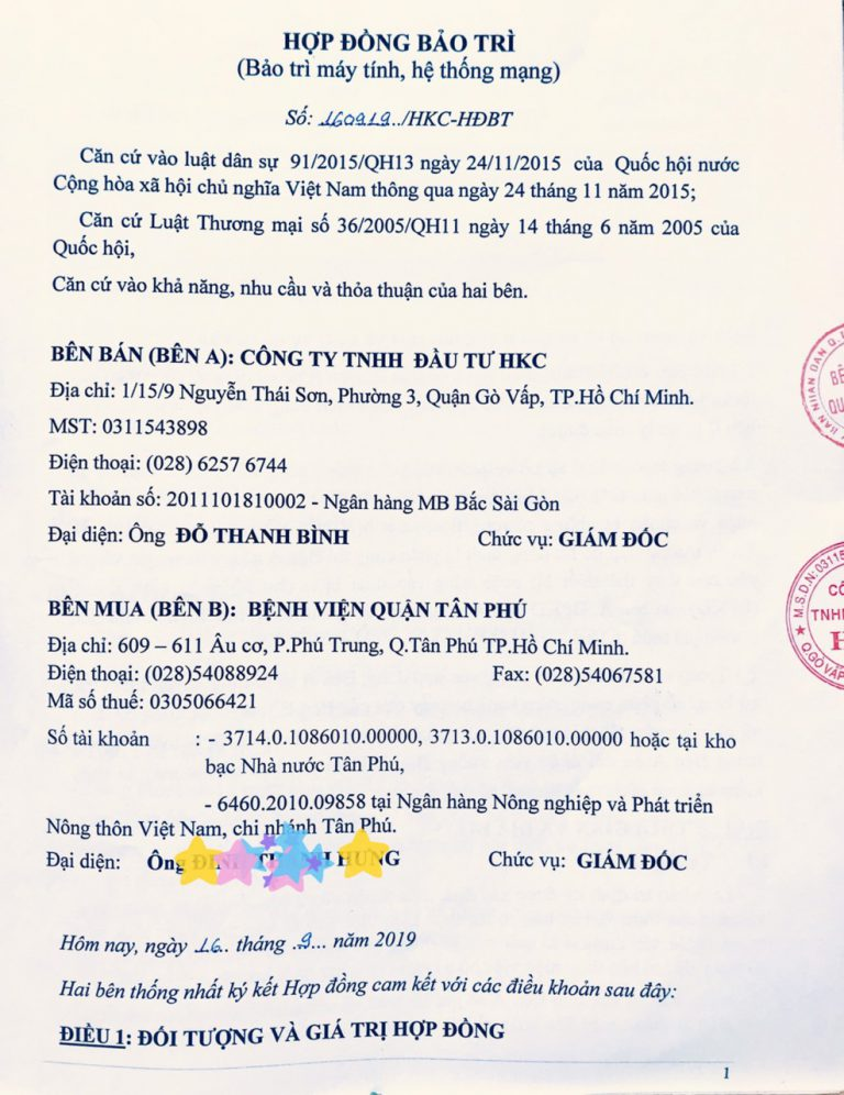 hop dong bao tri may tinh 11