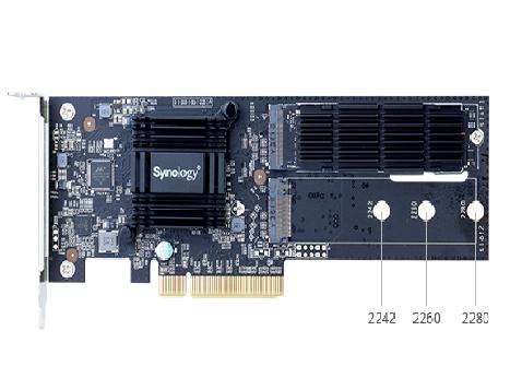 CARD MỞ RỘNG SSD CACHE M2D18