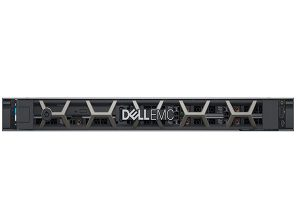 Máy chủ Dell PowerEdge R440 Rack Server _Dell R440