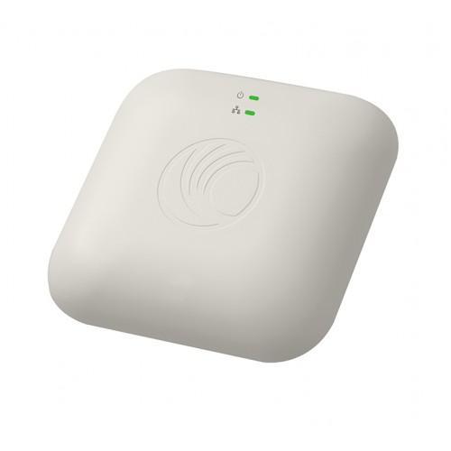 Thiết Bị Phát Sóng Wifi Cabium cnPilot E410