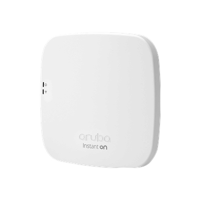 Aruba Instant On AP12 (RW) Access Point R2X01A