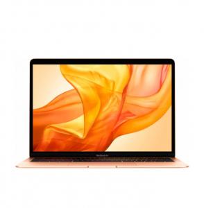 Laptop Apple Macbook Air 13.3 2020 MVH52SA/A Gold