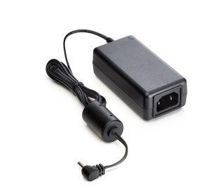 Dây nguồn HPE JW118A Cont Euro AC PC-AC-EC