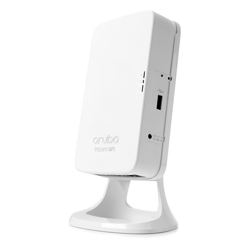 Aruba Instant On AP11D (RW) Access Point R2X16A