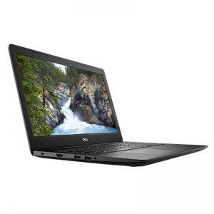 Laptop Dell Vostro V3590B P75F010N90B