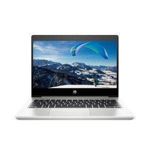 Laptop HP ProBook 430 G7 9GQ08PA Chính Hãng