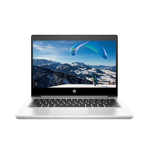 Laptop HP ProBook 430 G7 9GQ02PA Chính Hãng