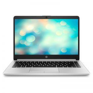 Laptop HP 348 G7 9PH16PA Chính Hãng