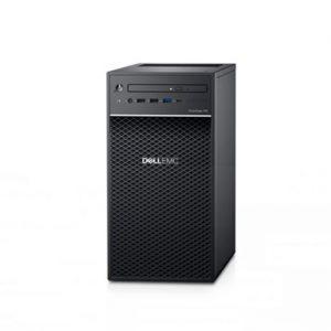 Máy Chủ Server Dell PowerEdge T40 Chính Hãng